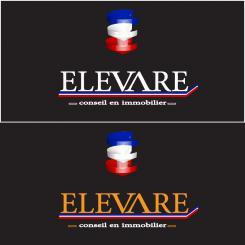 Logo  n°923111