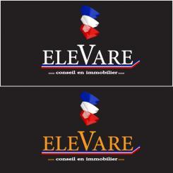 Logo  n°923112