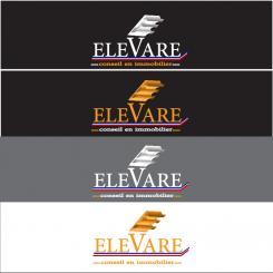Logo  n°923113