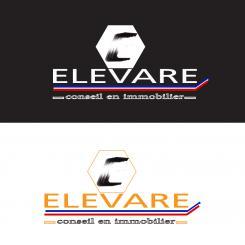 Logo  n°923114