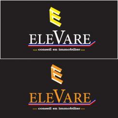 Logo  n°923116