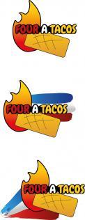 Logo  n°980722
