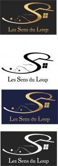 Logo  n°981331