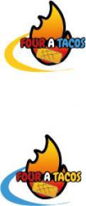 Logo  n°980537