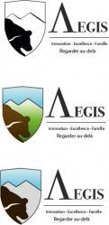 Logo  n°969907