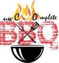 Logo # 1088562 voor Ontwerp een tof logo voor een barbeque en buffet site wedstrijd
