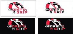 Logo  n°1142336