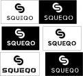 Logo  # 1209396 für Wort Bild Marke   Sportmarke fur alle Sportgerate und Kleidung Wettbewerb