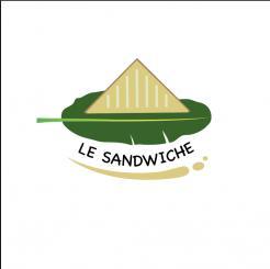 Logo  n°998347