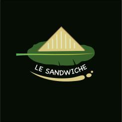 Logo  n°998348