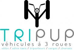 Logo  n°1151806