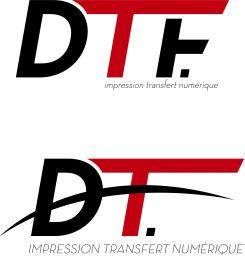 Logo  n°1181311