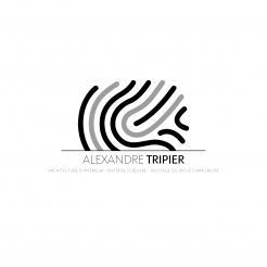 Logo  n°1192375