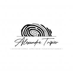 Logo  n°1192376