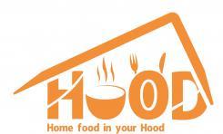 Logo  n°594094