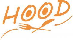 Logo  n°595020