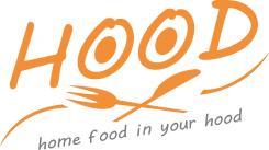 Logo  n°595021