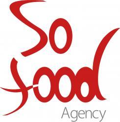Logo  n°600042