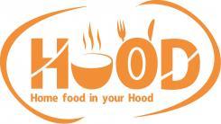 Logo  n°594047