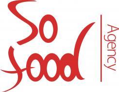 Logo  n°600069