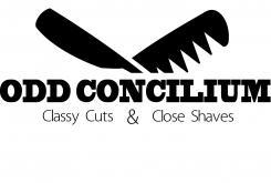 Logo design # 597785 for Odd Concilium