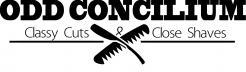 Logo design # 597786 for Odd Concilium