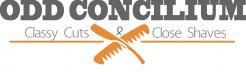 Logo design # 597787 for Odd Concilium