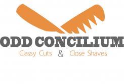 Logo design # 597788 for Odd Concilium