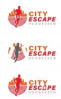Logo # 959136 voor Logo t b v  City Escape wedstrijd