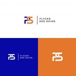 Logo  n°1154890