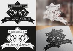 Logo design # 601032 for Company Logo Design contest
