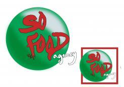 Logo  n°599442