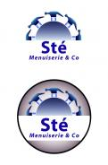 Logo  n°888853