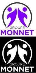 Logo  n°1175983