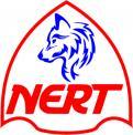 Logo  n°1163554