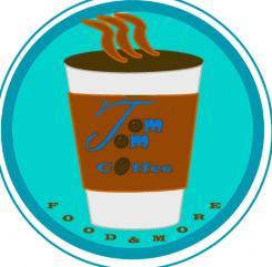 Logo  n°622812