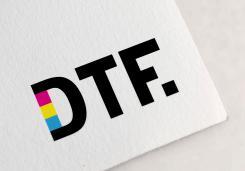 Logo  n°1182350