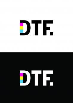 Logo  n°1182349