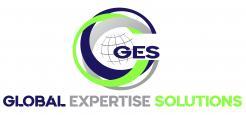 Logo  n°905199