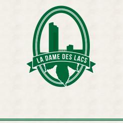 Logo  n°79082