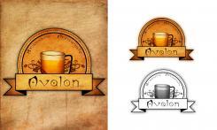 Logo  n°78828