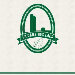 Logo  n°79231