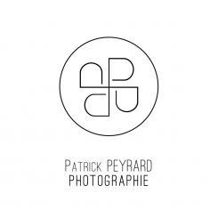 Logo  n°82048