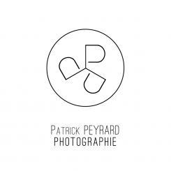 Logo  n°82050