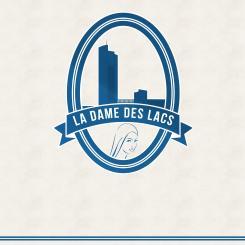 Logo  n°80248