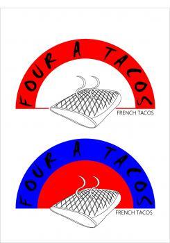 Logo  n°981244