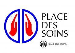 Logo  n°1159466