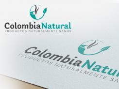 Logo  n°1134904