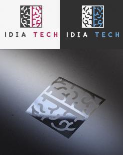 Logo  n°1068293