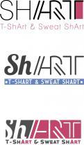 Logo  n°1108026